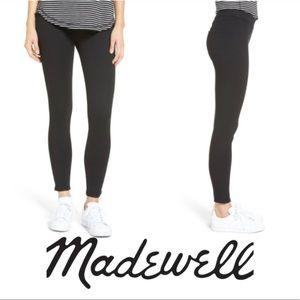 Madewell the anywhere Jean sz 32